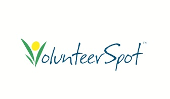 Volunteer Spot